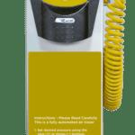 Amarelo C_Air S_Vacuum