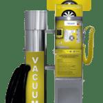 SC12_Yellow_WCredt_WVacum