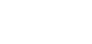 Logo of Excel Tire Gauge