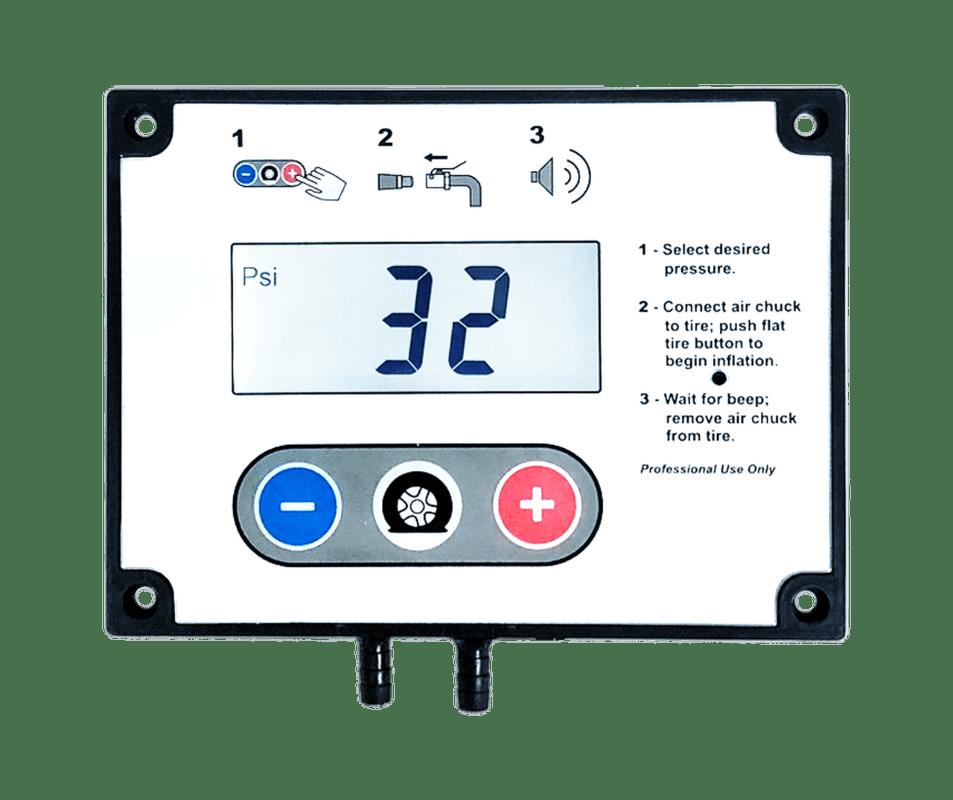 Digital Air Solution PNT Mini Pro