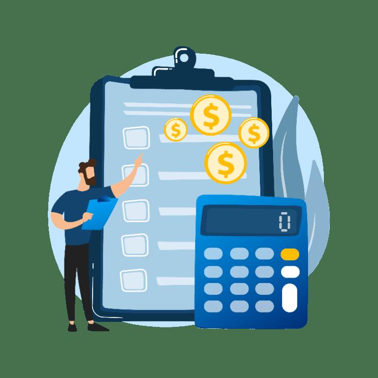 Return on Investment Excel Air Machine